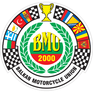 BALKAN MOTORCYCLE UNION